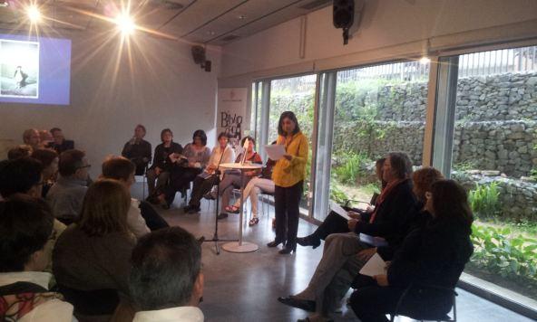 Cursos. com estructurar un discurs