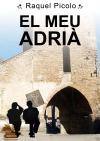 meu_adria