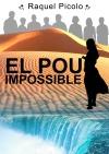 pou_impossible2