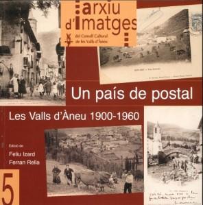 PORTADA-PAIS-DE-POSTAL-454x460