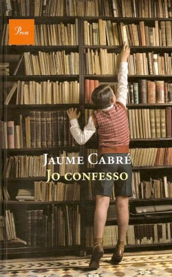 Jo-confesso1-497x800