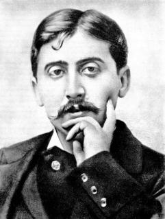 Marcel_Proust_1895.jpg