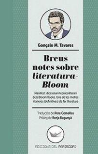 breus_notes_tavares