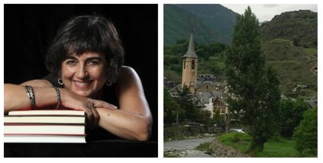 Pirineu17-COLLAGE (2)
